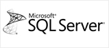 MsSQL Enterprise